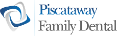 Piscataway Family Dental, P.A.
